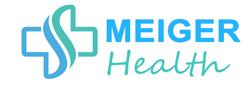 Meiger Health